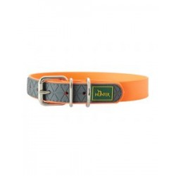 Collar Convenience Confort 45 cm Naranja
