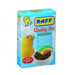 Quality Mix Gran Canto 150 Gr