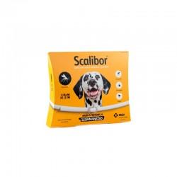Antiparasitario Scalibor Collar 65 cm