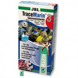 JBL Tracemarin 3 500ml