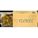 Kraquis Flores Ribero