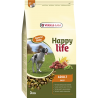 Happy Life Adult Beef 15 Kg