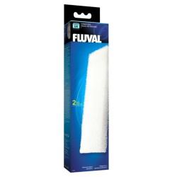 Fluval U4 Foamex