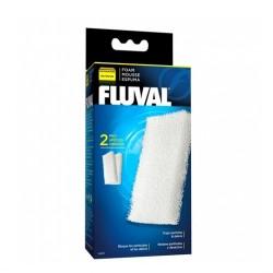 Fluval 105/106 Foamex