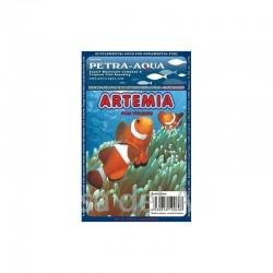 Artemia Congelada
