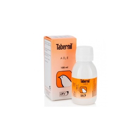 Tabernil A D3 E 20ml