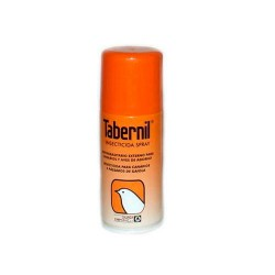 Tabernil Spray 150ml
