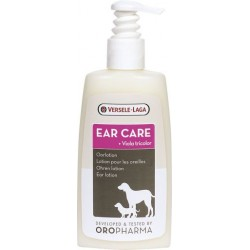 Ear Care Perro y Gato 150ml