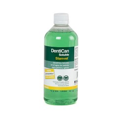 Dentican Soluble 250ml