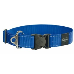 Rogz Collar Lading Strip XXL