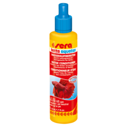 sera betta aquatan 50 ml