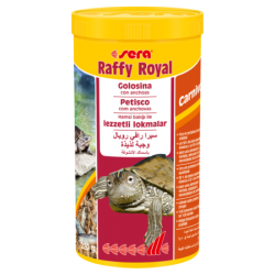 sera Raffy Royal 1.000 ml
