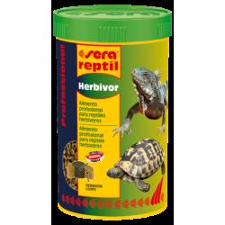 sera reptil Professional Herbivor 1.000 ml