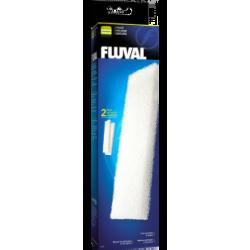 Fluval 404 Foamex