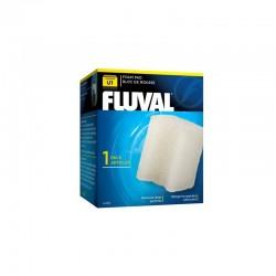 Fluval U1 Foamex