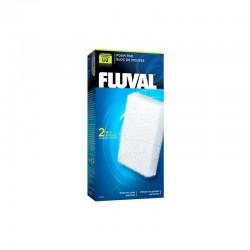 Fluval U2 Foamex