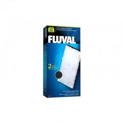 Fluval U2 Poly/Carbon
