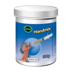 Handmix 500gr