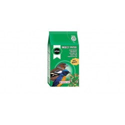 Orlux Insect Patee Insecto (7) 200gr