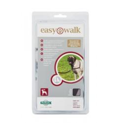 Easy Walk Arnes Extra Grande Negro