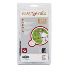Easy Walk Arnes Pequeño Negro