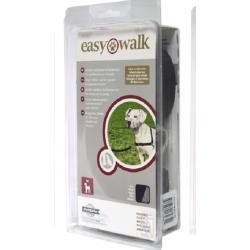 Easy Walk Arnes Mediano Negro