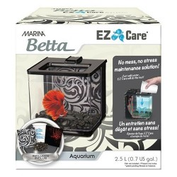 BETTERA EZ CARE 2,5 LTS