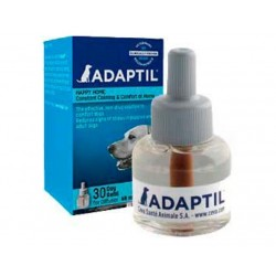 Adaptil recambio 48 ml