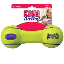 Air Kong Dumbbell Squeaker S