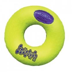 Airkong Donut Squeaker S