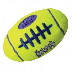 Airkong Football Squeacker M