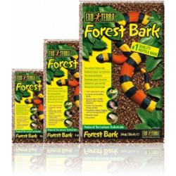 Sustrato Forest Bark 8,8 L