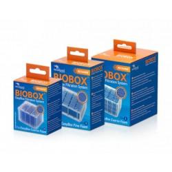 Aquatlantis foamex fino biobox S