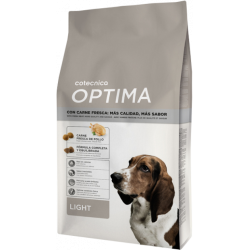 Optima Light 20 kg