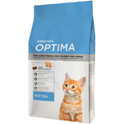 Optima Kitten 1,5 kg