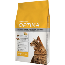 Optima Complet Cat 1,5 kg