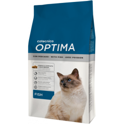 Optima Fish 1,5 kg