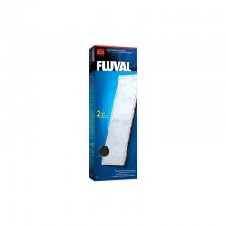 Fluval U3 Poly/Carbon